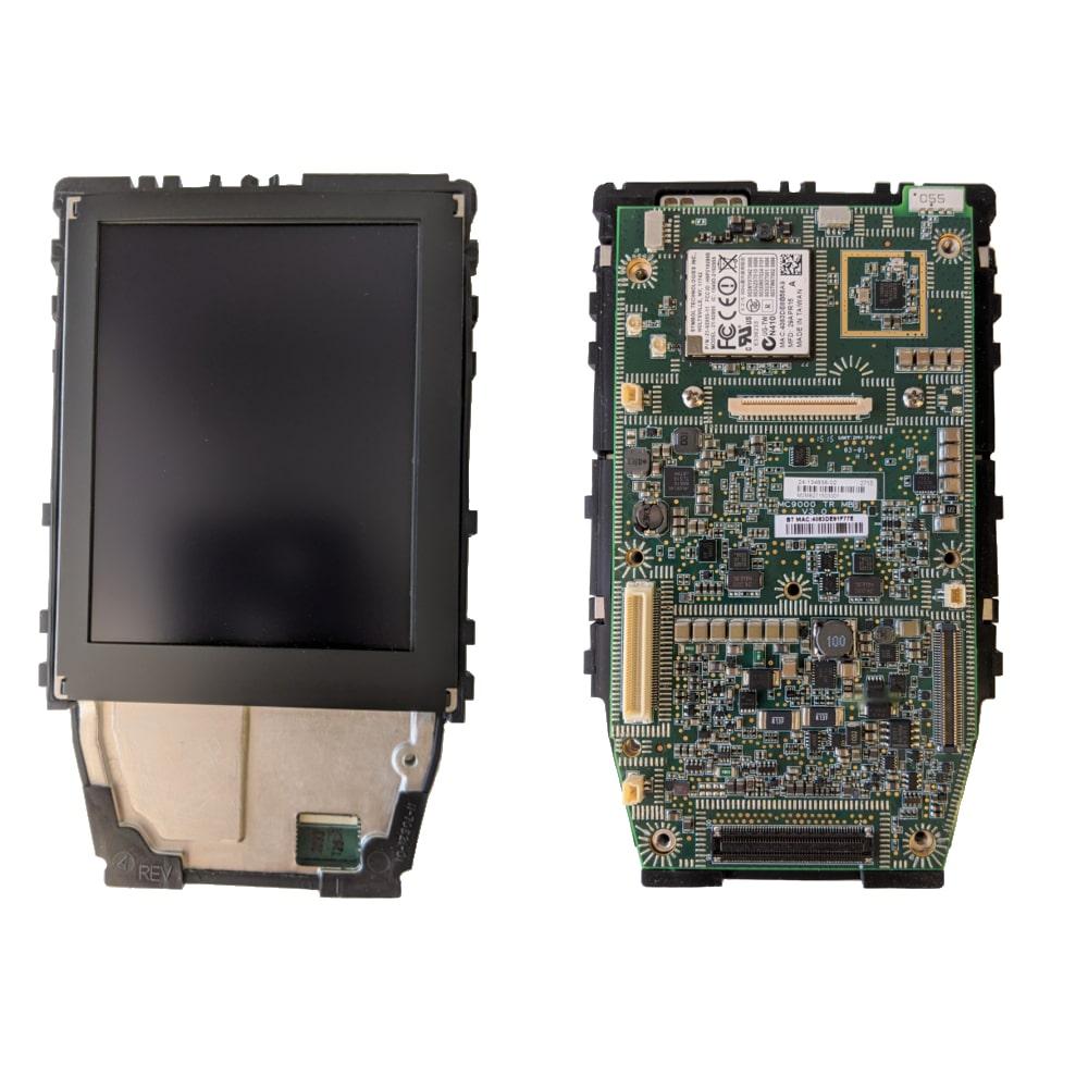 Motorola Symbol MC9190 Color LCD Display